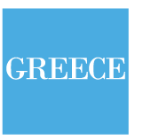 2015_greece_left_no_tagline