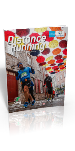 Cover of 2019 Edition 1