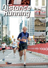 Ed Whitlock sets an over-80 world record of 3:15:51 in the Scotiabank Toronto Waterfront Marathon on 16 October 2011.