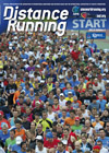 The start of the TCS Amsterdam Marathon on 21 October. See race feature in this issue. Photo by Karel Delvoye.