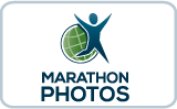 C_marathon-photos-logo