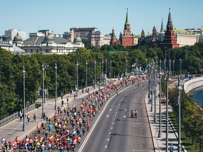 2019_moscowhalf_press_-_19_400x300