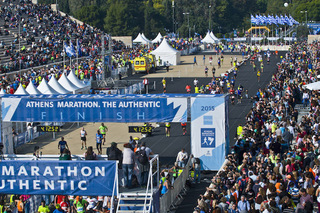 2015_athens_marathon_at_panathenaic_stadium