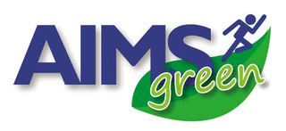 Aims_green_logo_rgb