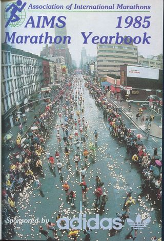 Aims_-_distance_running_1985_yearbook_-_milde_img404