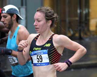 Twell_steph-nyrr5km14_cropped