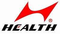 Health_logo