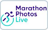 C marathon photos logo