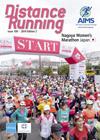 Nagoya Women's Marathon, Japan
