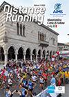 Maratonina Città di Udine, Italy