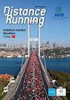 Vodafone Istanbul Marathon, Turkey