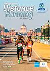 Airtel Delhi Half Marathon, India