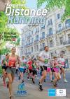 Rimi Riga Marathon, Latvia