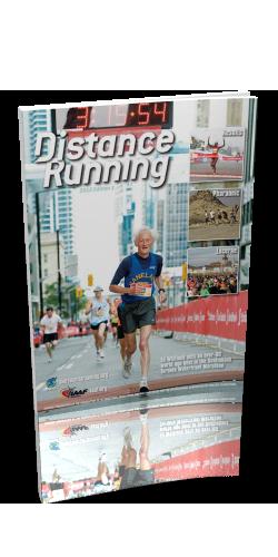 2012.edition 1.3d250x500