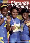 Proud medal winners at the Steinmetz Gaborone Marathon held on 22 April 2012. Photo by Ulf Nermark