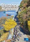 Chosun Ilbo Chuncheon International Marathon, Korea