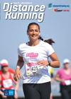 29th Telekom Vivicittá Spring Half Marathon, Budapest, Hungary, Sun 13 April 2014