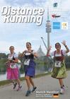 "Participants wear traditional dress for the ""Trachtenlauf"" at the Munich Marathon, Germany. Photo: Norbert Wilhelmi"