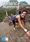 Great Wall Marathon, China (Photo: Albatros Travel)