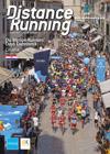 Du Motion-Runners' Days Dubrovnik, Croatia