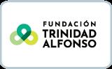 C fundacion trinidad alfonso logo