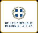 C region of attica