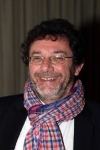 Bruno Boukobza -  Director