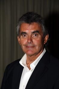 Dave Cundy - Vice President