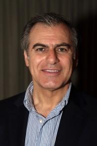 Fernando Jamarne - Director