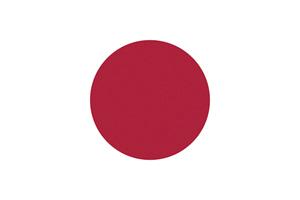 Japan.flag.rgb