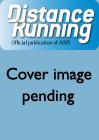 Eliud Kipchoge wins the Olympic Marathon in Tokyo