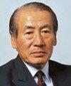 Picture of Hiroaki Chosa