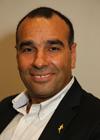 Picture of Rachid Ben Meziane