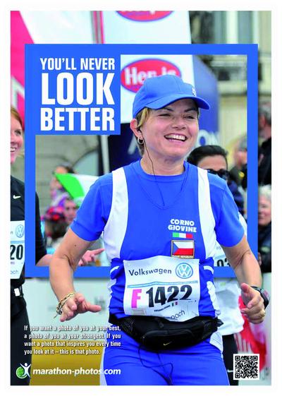 14 marathon photos f print 400