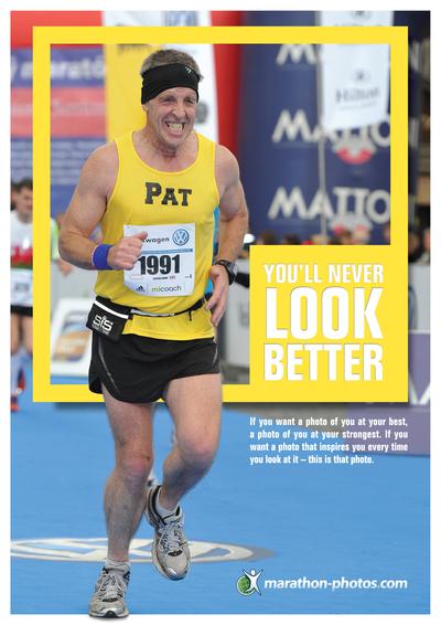 10 marathon photos com f print 400