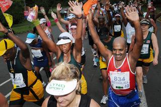 Maritzburg marathon 2013 4063153 bus 1097