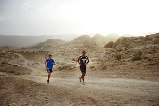 Petra desert marathon 2015 i3q4146