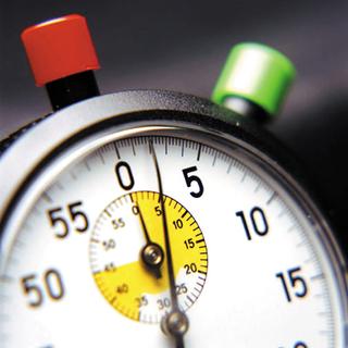 Stopwatch 3