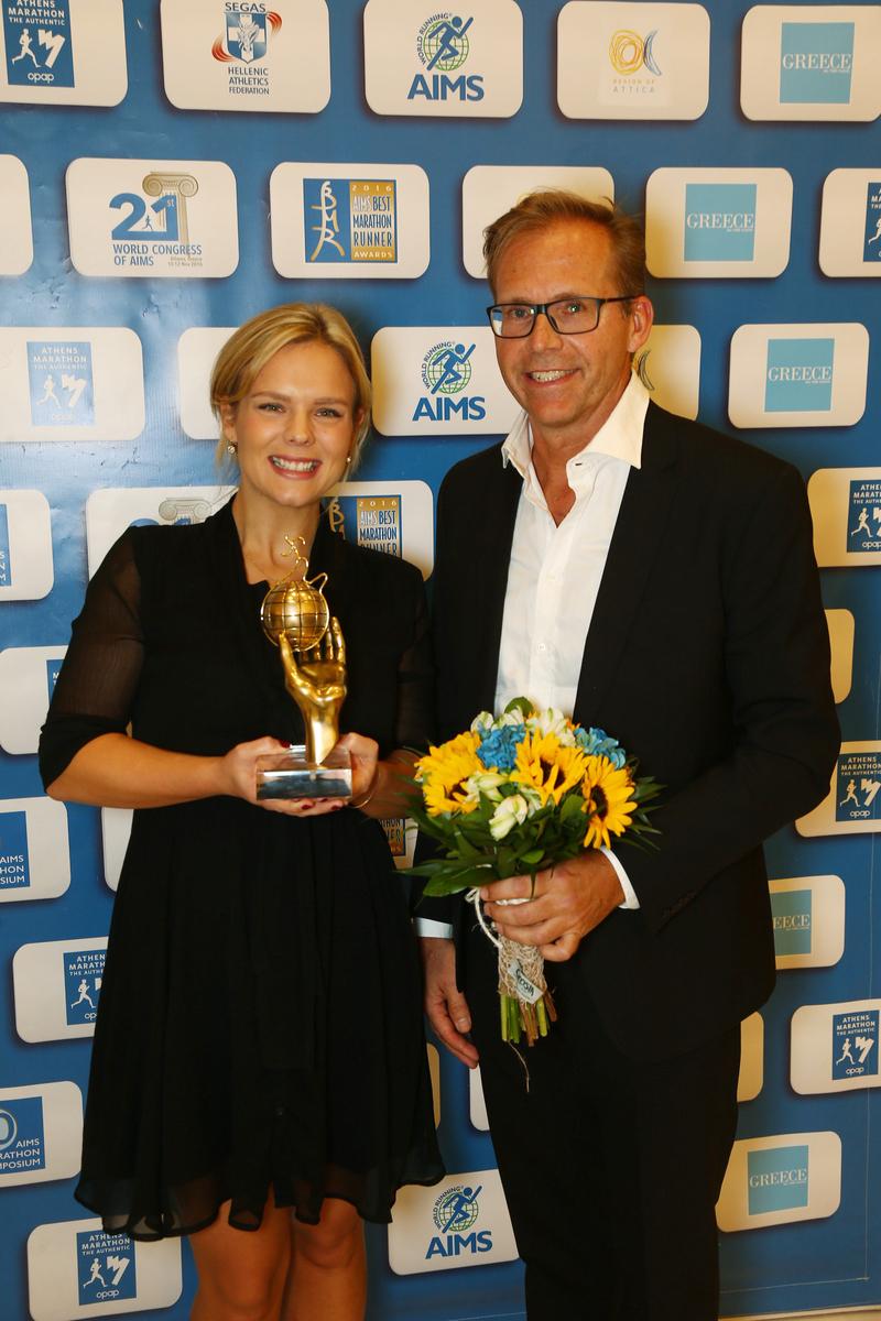 Sofie fagerlund bo edsberger