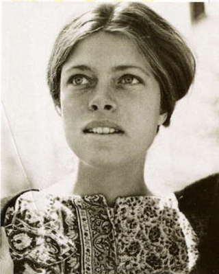 Robertagibb