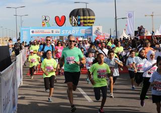 Beirut marathon 2017 photo %28196%29