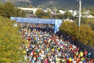 Photo_2017_35marathon10114