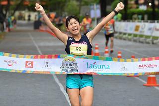 Winner 42 km %28women%29 %282%29 m
