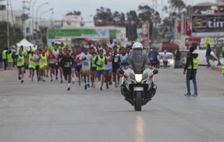 2-depart-sfaxmarathon2019