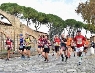 Maratona-2018_02