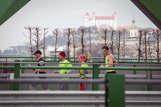 Foto sita diana cernakova
