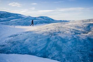 Greenland polarcirclemarathon 2019 0980 at