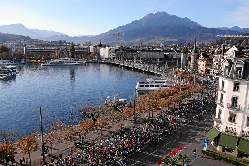 Swisscitymarathon lucerne 2019 %287%29