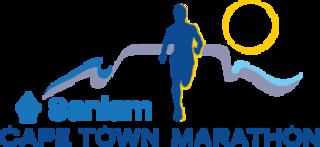 Ctm logo new