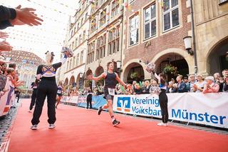 Marathon 2018 karstenziegengeist web 060